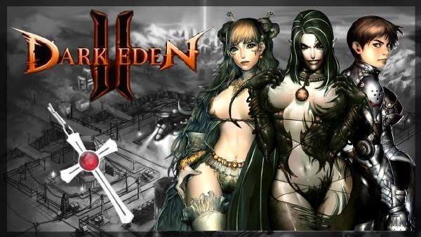 Dark Eden 2 31-5-15-001