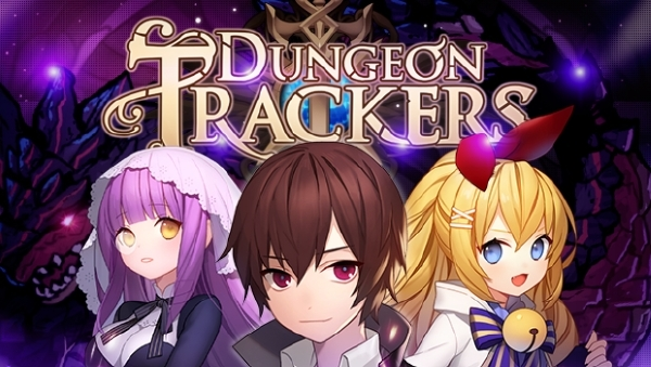 Dungeon-Trackers 27-5-15-001