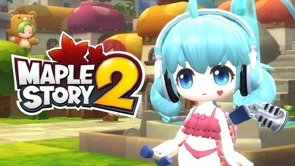 MapleStory-29-5-15-001