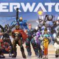 Overwatch กำลังพิจารณาโทษแบน (Griefing System) สำหรับผู้เล่นที่ตั้งใจเล่นห่วยเพื่อล้มเกม!