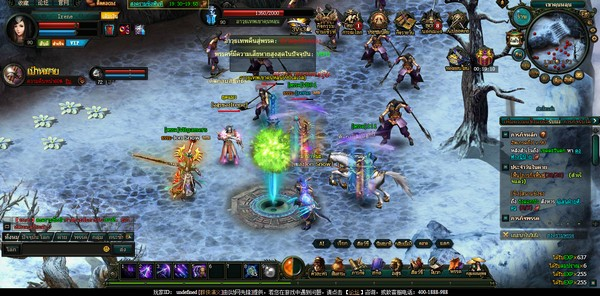 Swordsman2