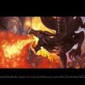 [เทคนิคเกม]ไม่เติมก็เทพกับ เคล็ดลับปั้มเพชรใน Dragon Blaze !