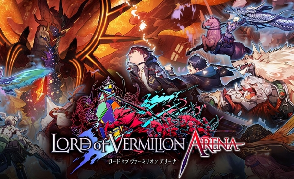 lord of vermilion arena 24-5-15-001