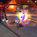 MARVEL Future Fight เกมส์มือถือ Action สุดเจ๋งจาก Netmable เปิดให้ดาวน์โหลดกันแล้ว