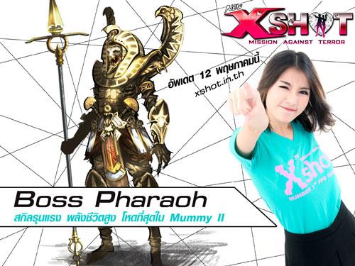 xshots9