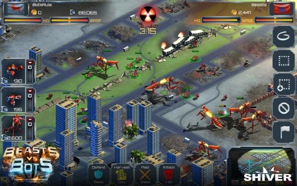 Beast-vs-Bots 27-6-15-002