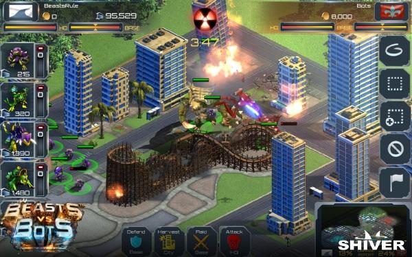 Beast-vs-Bots 27-6-15-004