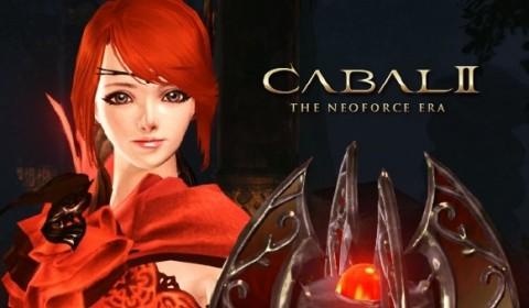มาแล้ว!! Cabal 2 พร้อมสานต่อตำนาน เปิด OBT ในเซิร์ฟเวอร์ NA วันที่ 2 กรกฎาคม นี้