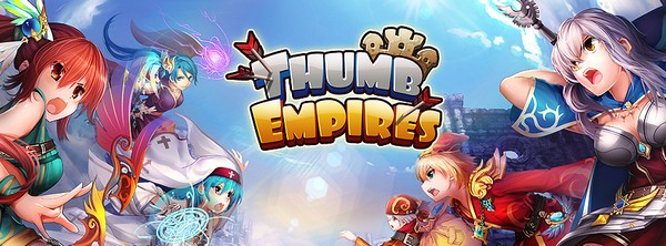 Empires2