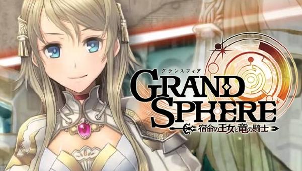 Grand-Sphere 21-6-15-001