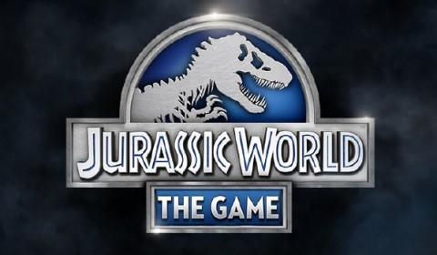 เกาะกระแสความมันส์ Jurassic World เกมมือถือสร้างปาร์คเลี้ยงไดโนเสาร์ โหลดเล่นกันเลยบน iOS/Android