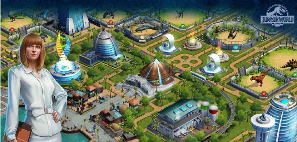 Jurassic World 28-6-15-002