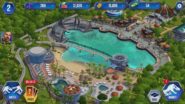 Jurassic World 28-6-15-003