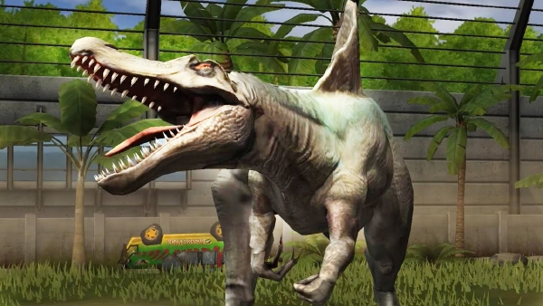 Jurassic World 28-6-15-004