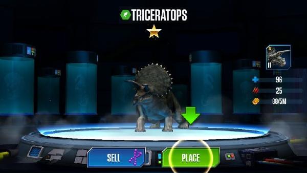 Jurassic World 28-6-15-006
