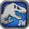 Jurassic World 28-6-15-011