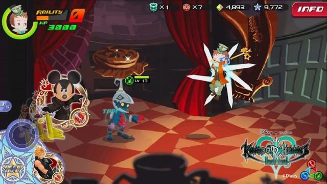 Kingdom-Hearts-Unchained-χ 19-6-15-002