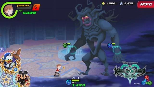 Kingdom-Hearts-Unchained-χ 19-6-15-003