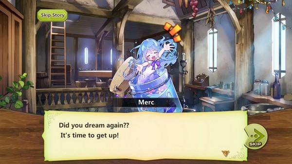 MercSt5