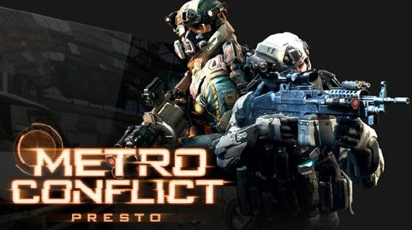 Metro Conflict 5-6-15-001