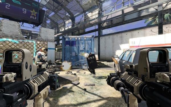 Metro Conflict 5-6-15-002