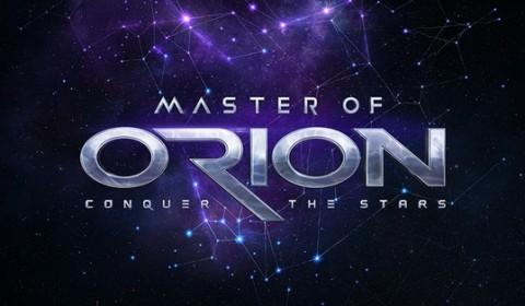 วอร์เกมมิ่ง พลิกโฉม Master of Orion สู่ความมันส์ระห่ำรูปแบบใหม่ เตรียมพบสงครามอวกาศพร้อมกันเร็วๆ นี้
