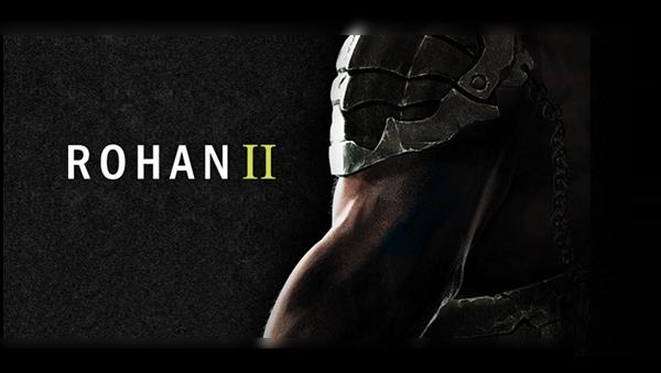 Rohan1