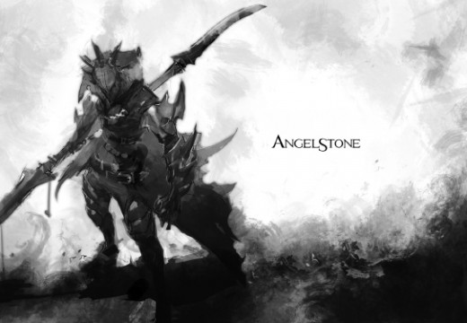 Angel Stone เกม Multi-Platform Action RPG ที่น่าจับตามองจากเกาหลี เปิดให้ทดลองเล่นช่วง Beta แล้ว