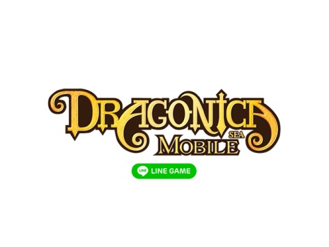 DragoLine1