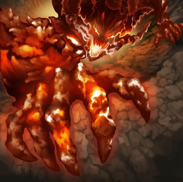 Dragon2ss4