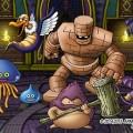 โอกาสสุดท้าย! ลงทะเบียน Dragon Quest Monsters Super Light ล่วงหน้า ถึง 22 ก.ค. นี้เท่านั้น