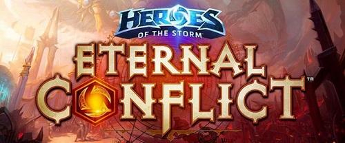 HeroesEter2
