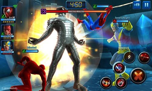 Marvel_FiN1