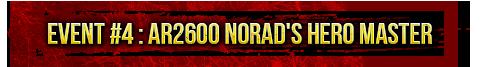 Norad8