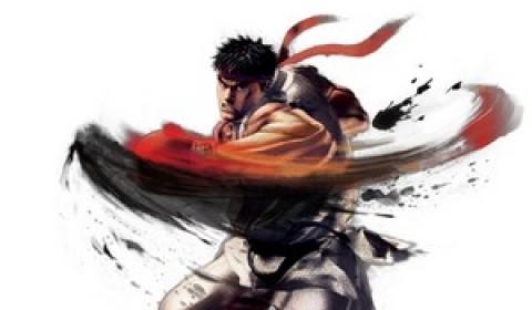 จากตำนานเกม Street Fighter ที่คุ้นเคย สู่การต่อสู้ครั้งใหม่ บนสังเวียนการ์ด Battle ใน OnimushaSoul