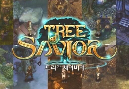 เฮลั่น!! Tree of Savior เซิร์ฟเวอร์ Global เตรียมเปิดประตูตำนาน Beta Test ครั้งแรก 4 สิงหาคมนี้