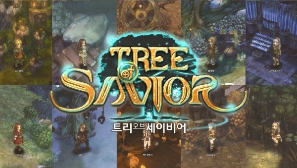 Tree-of-Savior-27-7-15-001