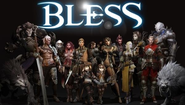 Bless 29-8-15-001