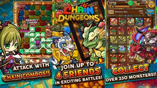 Chain-Dungeons 21-8-15-002
