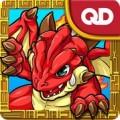 Chain-Dungeons 21-8-15-003