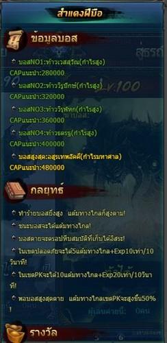ChaosWar3