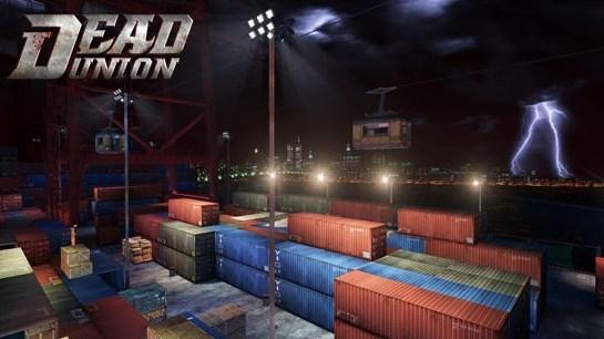 Dead Union 14-8-15-009