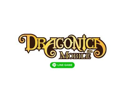 DragonicaM1