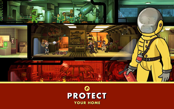 Fallout17