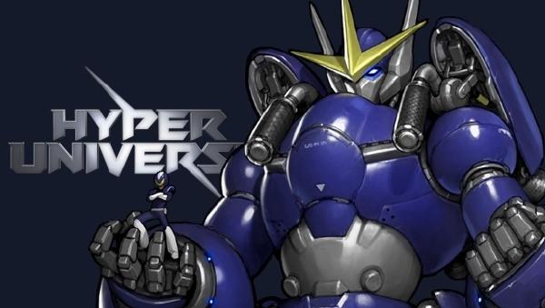 Hyper-Universe 22-8-15-001