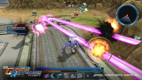 SD Gundam Next Evolution 23-8-15-004