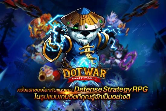 dotwar2