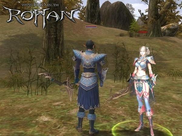 rohan3
