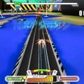 สุดยอดเกมแข่งรถในตำนาน Pocket 4WD จิ๋วซิ่งวิ่งเต็มสปีด เล่นใน iOS ได้แล้ว