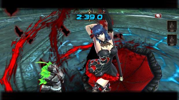 BloodDemon1